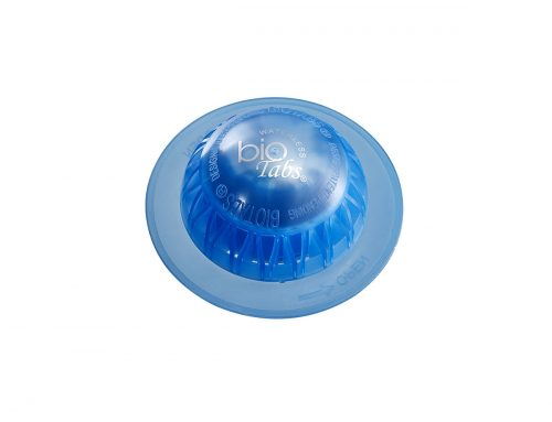 BioTabs® Blue Sphere
