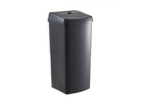 Jumbo Nappy Bin Sanitary Disposal Unit