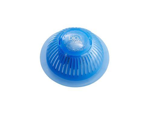 BioTabs® Bug Sphere