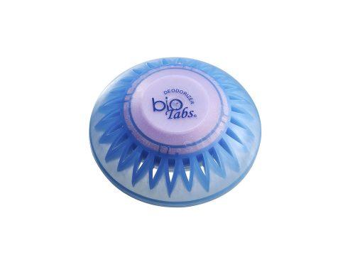 BioTabs® Pink Flush