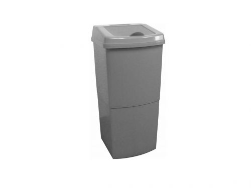 Jumbo Nappy Sanitary Disposal Unit